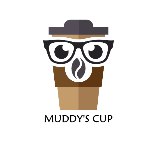 Muddy's Cup